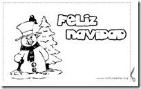 navidades 23 (6)