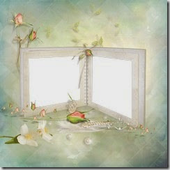 wondrous photo frame (17)