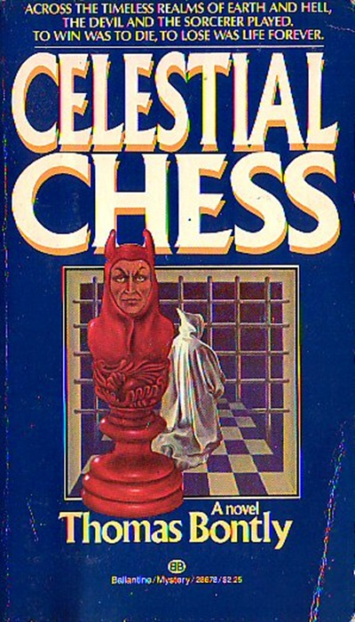 bontly_celestialchess1980