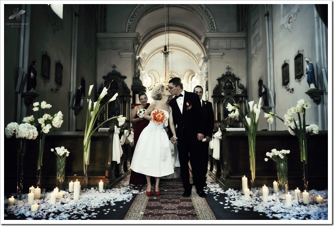 C&D Vjenčanje fotografija Wedding photography Fotografie de nunta Fotograf profesionist de nunta Love Story Romance (38)