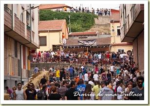 LaBañeza_2011_Pre -15