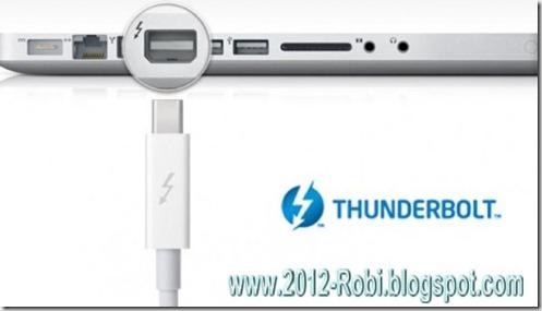 thunderbol_2012-robi.blogspot.com