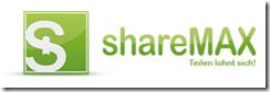 sharemax