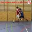 Southpark FC Hallenturnier, 9.2.2013, Enzersdorf, 10.jpg