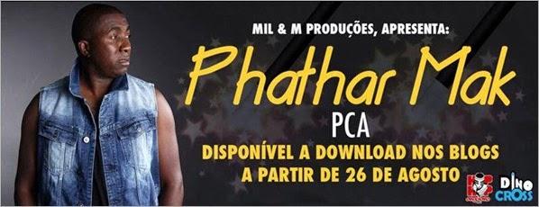 phather3
