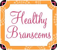 HealthyBranscomsButton1