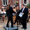 Concertband Leut 30062013 2013-06-30 212.JPG
