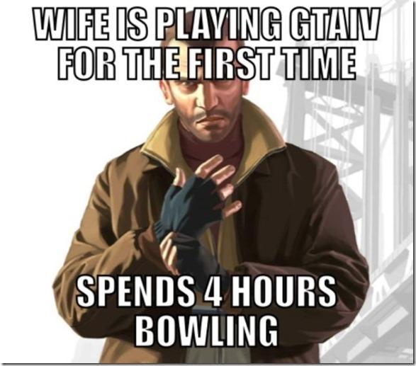 video-game-humor-16