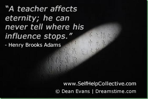 inspirational-teacher-quotes