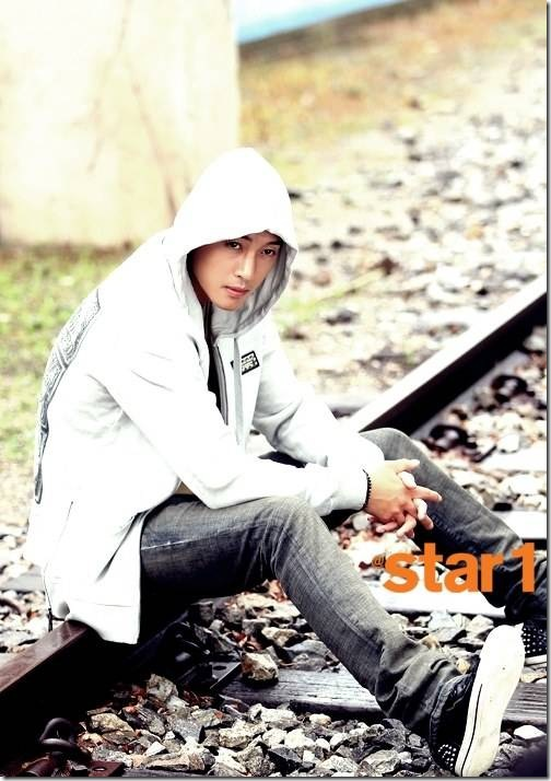 Kim-Hyun-Joong_1374332273_af_org