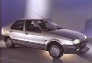 1988-2 Renault 19