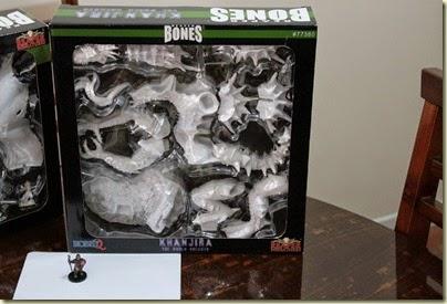 Reaper Bones 2 076