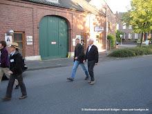 2011-06-02_Trier_06-29-33.jpg