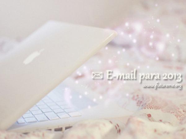 E-mail-Futuro-Future-me
