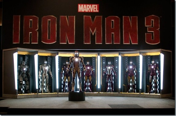 New-Iron-Man-3-armor-570x380