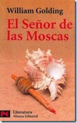 r_el-senor-de-las-moscas