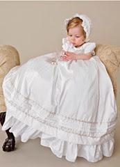 jessa-christening-gown-1fx_1025