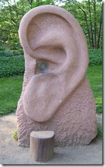 EAR-Luisenpark_Klanggarten_Ohr