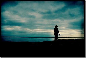 sadness_by_zaana