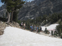 Holly Lake 8-13-2011 022.jpg