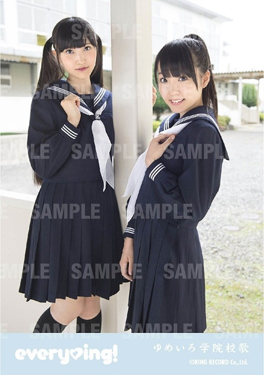 jpop_idols_every-ing!_special-photo_03