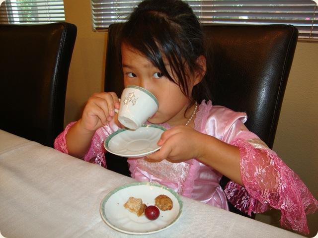Tea Party 043