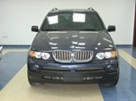 BMW-X5-Carscoop-1