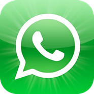 WhatsApp - Messenger
