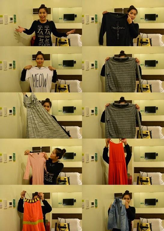 [clothesbuffet-tile%255B6%255D.jpg]