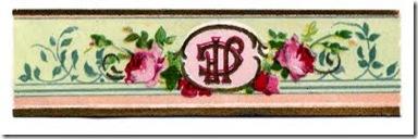 roseperfume vintage image graphicsfairy007cbg