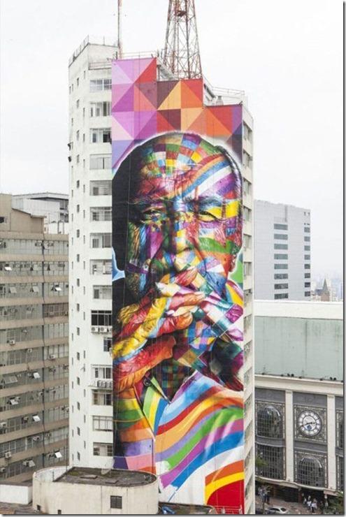 amazing-graffiti-art-29