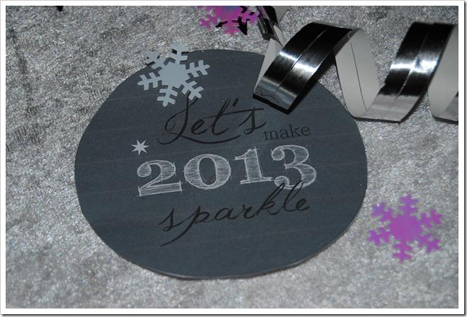 30-31 December 2012 047