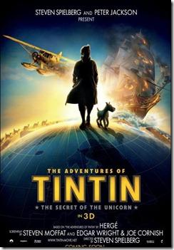 TINTIN-spielberg