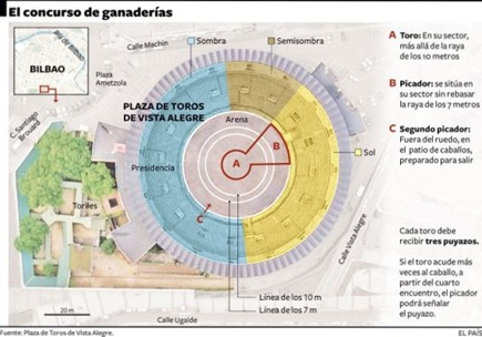 1339785628_302003_1339785671_noticia_normal