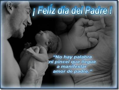 dia del padre 14febrero-net (7)