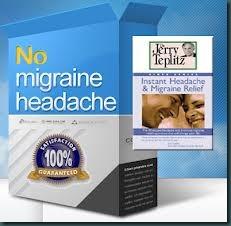 migrainepromo