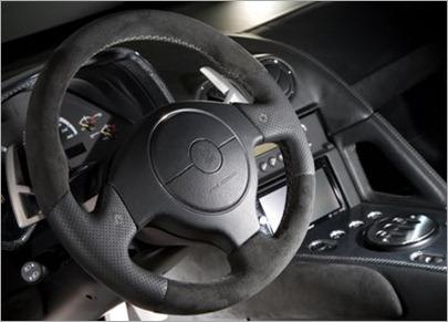 Edo-Lamborghini_Murcielago_LP710_Audigier_2009_1280x960_wallpaper_08