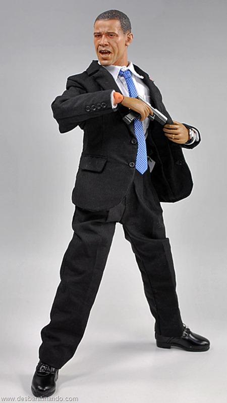 obama action figure bonecos de acao presidente obama (10)