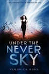Veronica Ross Under the Never Sky
