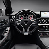All-New-2013-Mercedes-A-Class-Interior-1.jpg