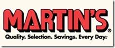 logo_MARTINS