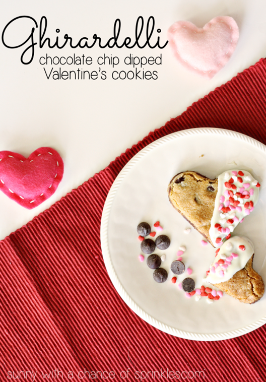 ghirardellivalentinescookies92_zps1ff9f2a8