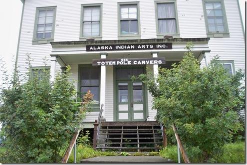 Totem Pole Carvers 8-19-2011 5-10-05 PM 2048x1360
