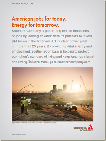 Southern-Company-Ad