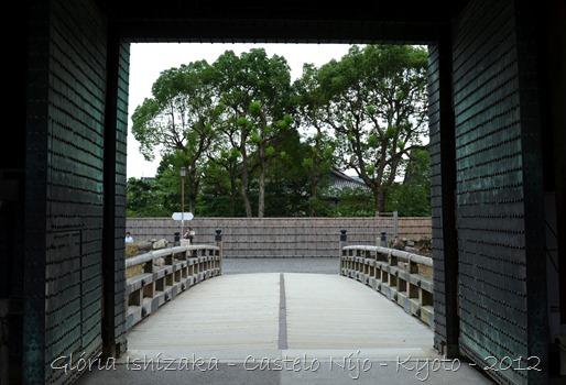 Glória Ishizaka - Castelo Nijo jo - Kyoto - 2012 - 64