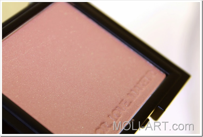 luxe-color-blush-zoeva-last-love