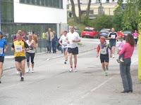 2010_wels_halbmarathon_20100502_105223.jpg