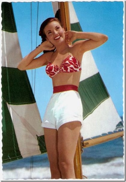 swimsuits-40s-50s-38