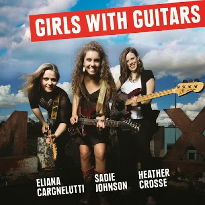 Girls-with-Guitars-2015.jpg