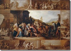 Frans-Francken-The-Younger-The-Parable-of-the-Prodigal-Son